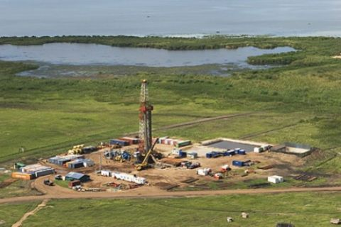 Ngaji oil block, which covers Lake Edward and QENP, serves economic, social, cultural and aesthetic purposes that no amount of money from oil exploitation can replace.