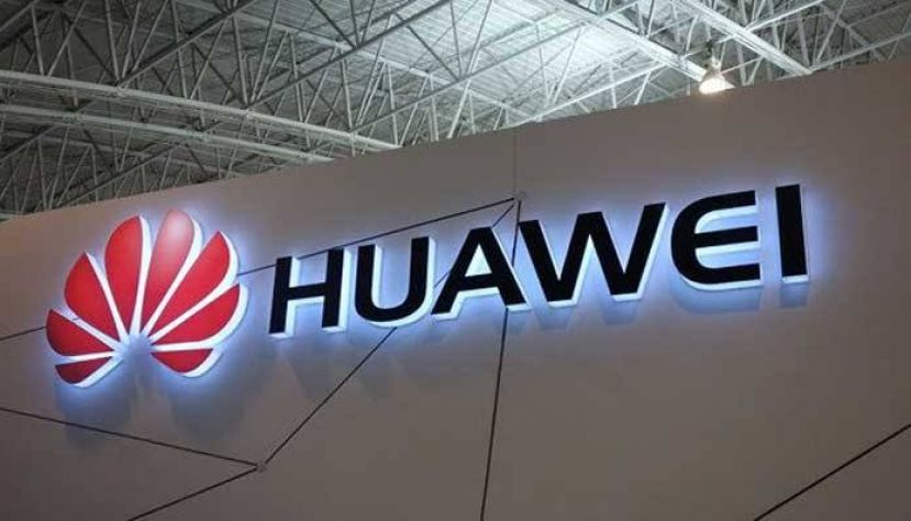 Huawei Cloud Kunpeng Cloud Services Usher in Africa's Multi-Architecture Computing Era