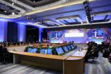 ASEAN Ministers on Energy Meeting and IRENA Dialogue