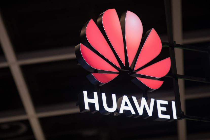 Huawei filed a lawsuit on June 21 at the US District Court for the District of Columbia