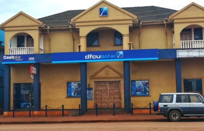 Sum Hackers Stole From DFCU Bank Now Reported At $2.6m