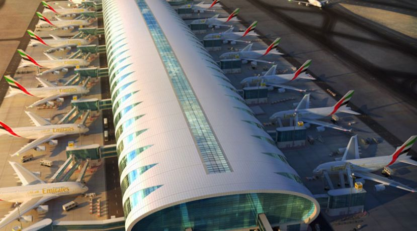 Emirates Environmental Report Points To Reduced Aircraft Noise Emissions