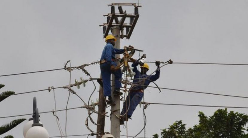The government continues to sign bad Power Purchase Agreements (PPAs) which does not guarantee safety of its citizens