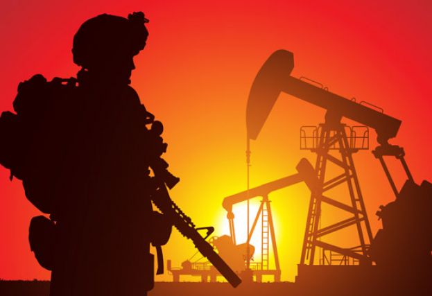 Government Instability In Several Oil, Gas Producing Countries Set to Rise