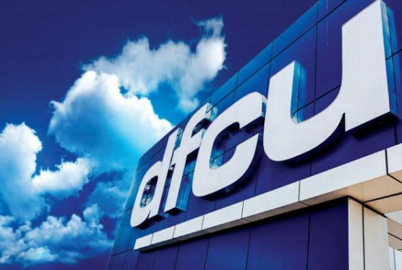 Robbers Attack DFCU Bank Branch, Rape Female Worker
