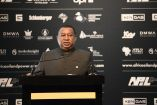 Reappointment of Organization of the Petroleum Exporting Countries (OPEC) Secretary General Mohammed Barkindo is a Factor of Stability for Global Oil Markets