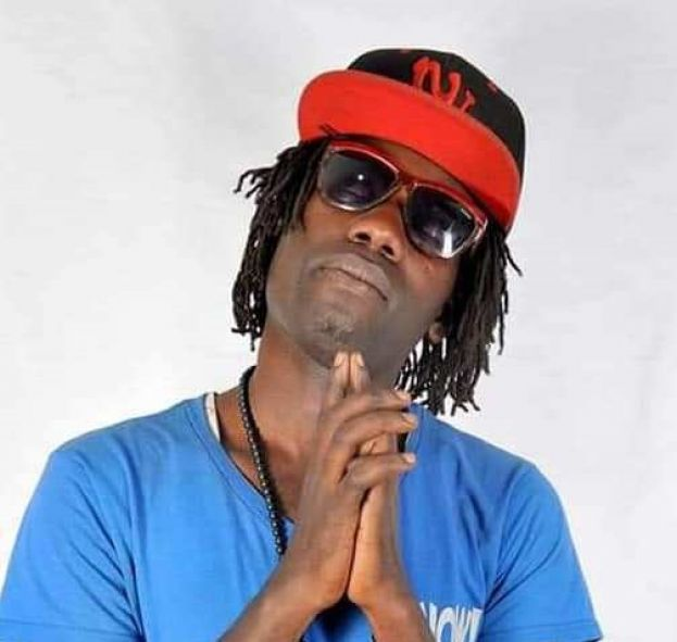 Kalinda Michael commonly known by his stage name Ziggy Wyne died last year under unclear circumstances