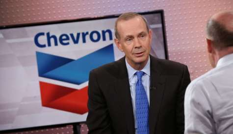 Chevron's E. Guinea, Cameroon Entry Could Be Turning Point for Central Africa's Gas Industry