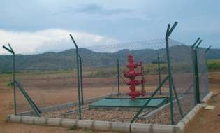Why Bunyoro Needs To Focus On Development Minerals Just Like Oil And Gas
