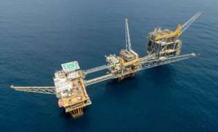 Equatorial Guinea Grants Relief To Oil & Gas Services Companies