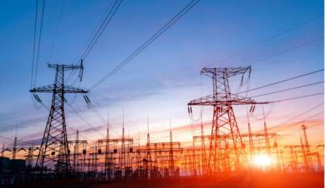 AfDB, African Union To Roll-out Continent-wide Electricity Market Masterplan