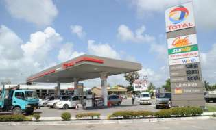 Hope For Quick Resolution Of Disagreements Over Fuel Shortages In Tanzania