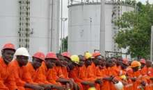 When Covid-19 & OPEC Price War strikes Africa's Oil & Gas Sector