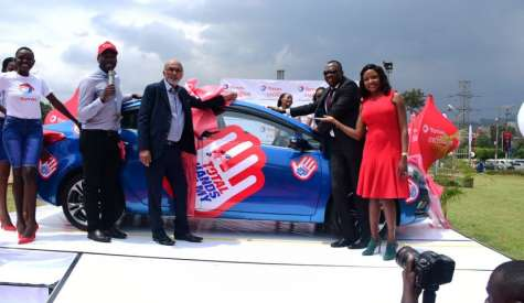Total Unveils New Excellium Nationwide Campaign