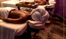 These Calabash Spa & Salon Valentines Are What You Need