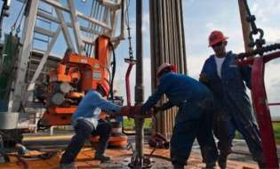 What Angola Can Learn From Nigeria's Oil Production