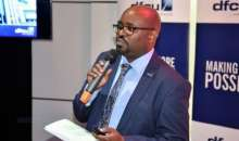 DFCU Bank Head Of Consumer Banking Quits