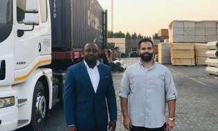 Local Companies Attract International Partnerships In E. Guinea