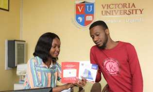 Victoria University Offers 20% Fees Discount On Short Courses